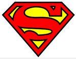 El costo anual de ser Superman en 1938 y ahora en el 2013