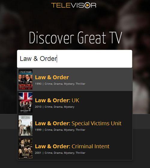 televisor-search