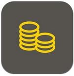 Tus Gastos, aplicación gratis para iOS y Android que te permite controlar tu dinero