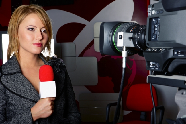 tv-journalist-shutters