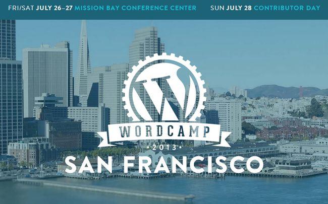 wordcamp-sf