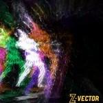 z-vector-excerpt