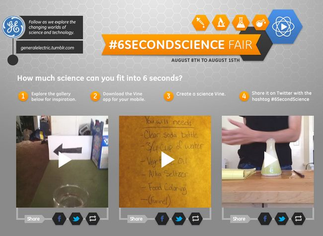 6secondscience-fair-tumblr