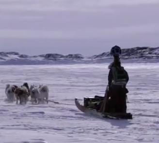 Explore Views of the Canadian Arctic with Google MapsYouTube