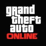 Grand Theft Auto V Online   Gameplay Oficial en Español   PS3   X360   YouTube