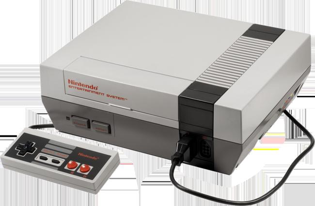 Nintendo_Entertainment_Syst