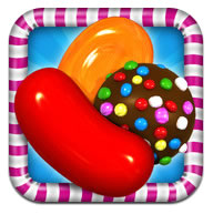 candy-crush-ch