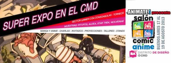 cmd-anime