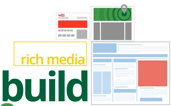 doubleclick-studio-rich-media