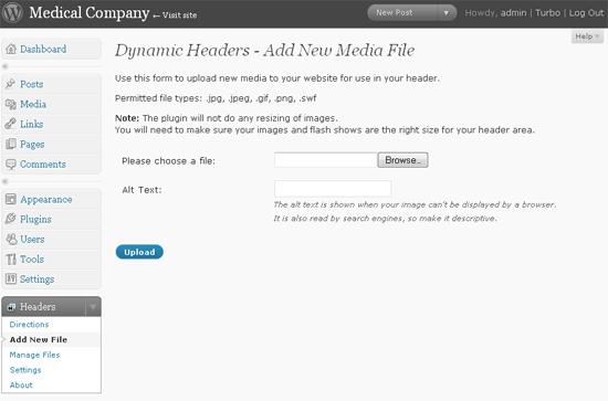 dynamic-headers-screenshot-1