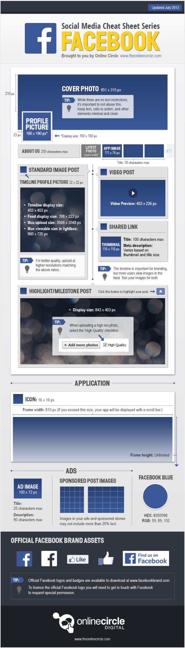 facebook-sizes-dimensions-july-2013