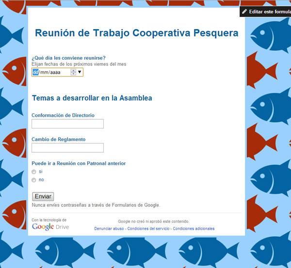 formularios-google-3