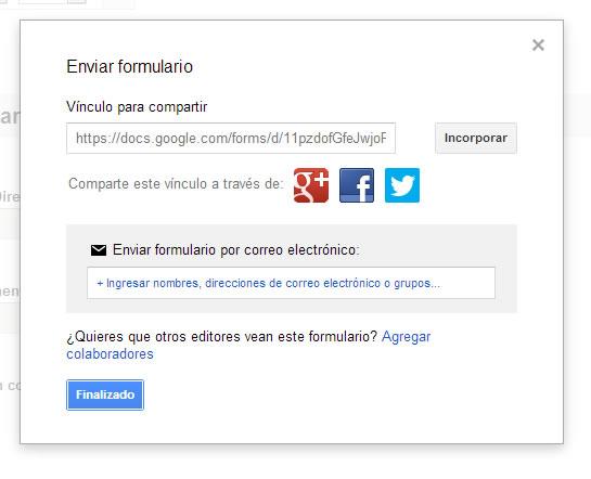 formularios-google-5