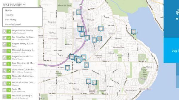 foursquare-windows-8-map