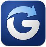 Glympse, servicio para compartir tu ubicación geográfica en forma segura, agrega idioma español