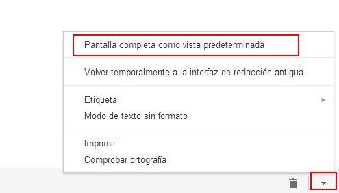 gmail-full-screen-default