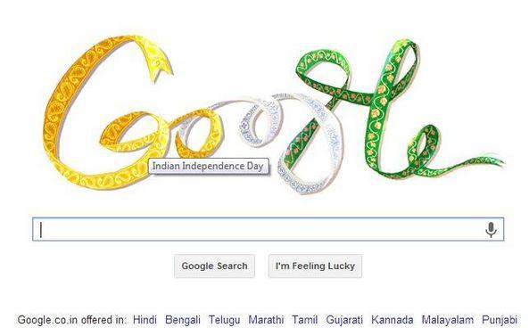 google-doodle-india-wrong-yellow