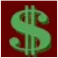 got-cash