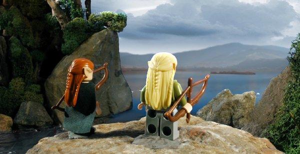 hobbit-trailer-lego