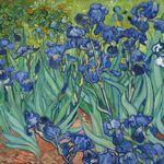 4.600 imágenes de piezas de arte disponibles para la descarga desde el Museo J. Paul Getty