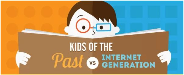 kids-past-internet-generation