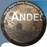 laboratorio-andes-excerpt