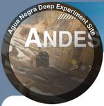 Construirán un laboratorio en Los Andes para estudiar la materia oscura y los neutrinos
