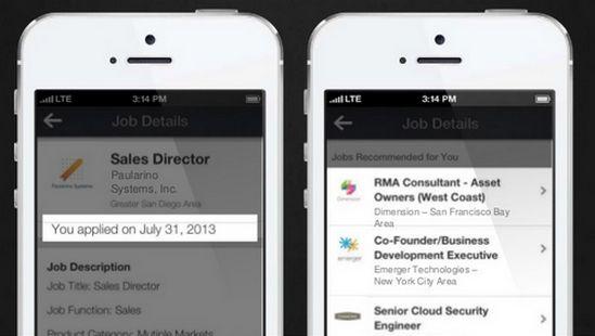 linkedIn-jobs-apply