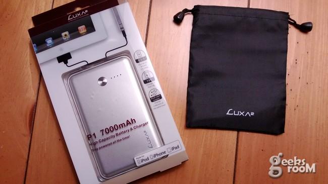 luxa2-p1-7000-mah-07