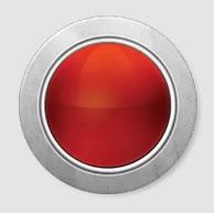 Botón Pánico Rojo: Con un clic, alertas si te ocurre algo imprevisto