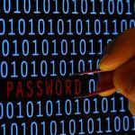 Hackers obtienen 2 millones de contraseñas de Facebook, Twitter, Google, LinkedIn y otros sitios