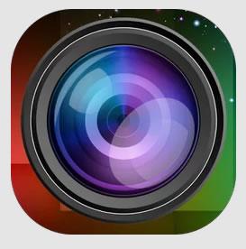 photoeffectspro