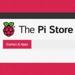 pi-store