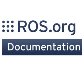 ros-org