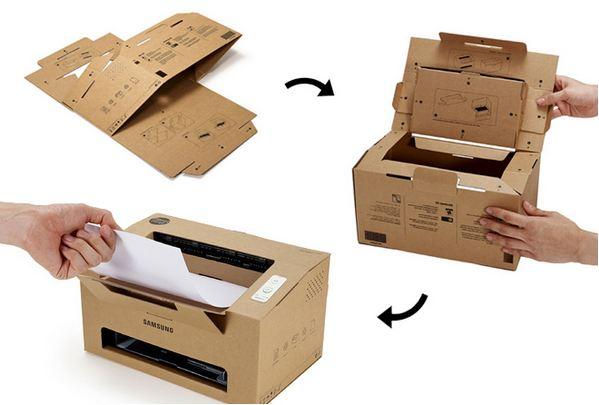 samsung-origami-printer
