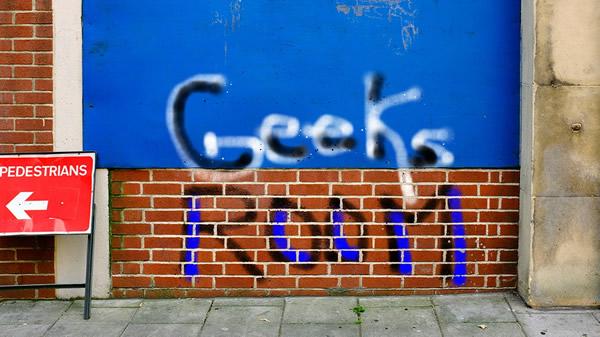 streetartcreator-geeksroom