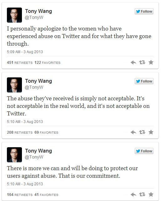 tony-wang-tweets-apology