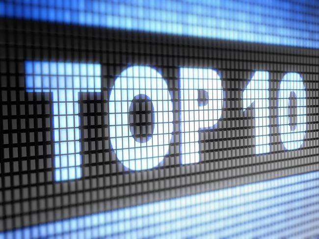 top-10-digital-shutters