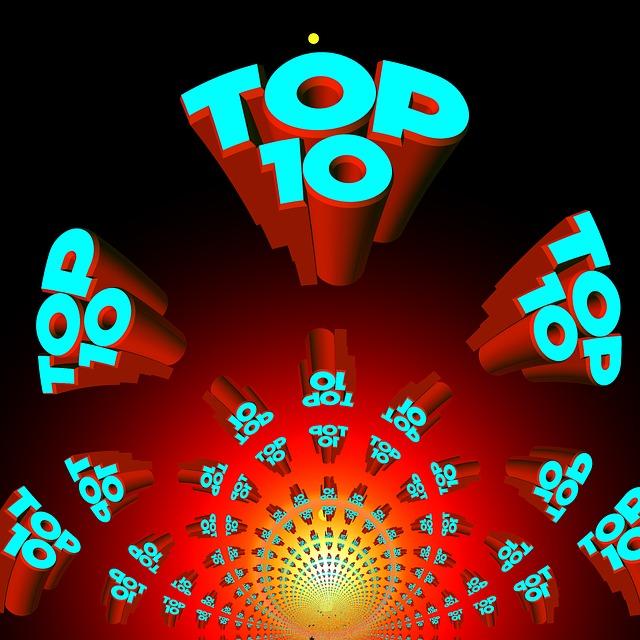 top-10-pixabay