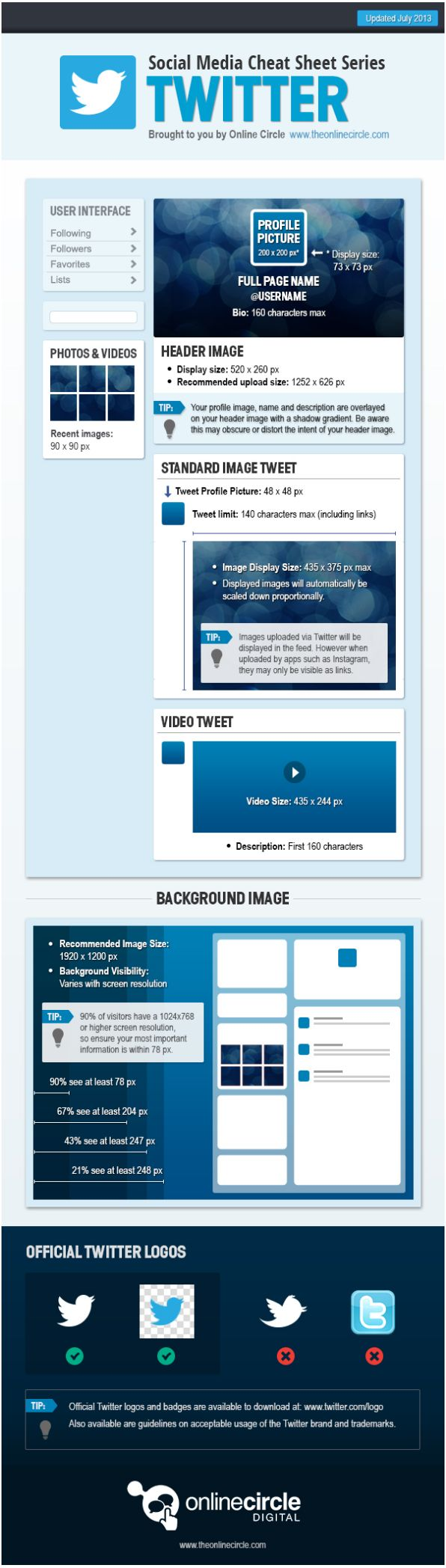 twitter-sizes-dimensions-july-2013