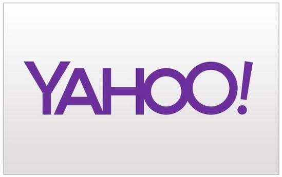 yahoo-logo-30-days