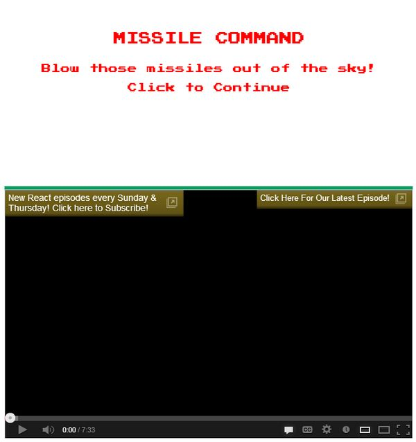 youtube-missile-command