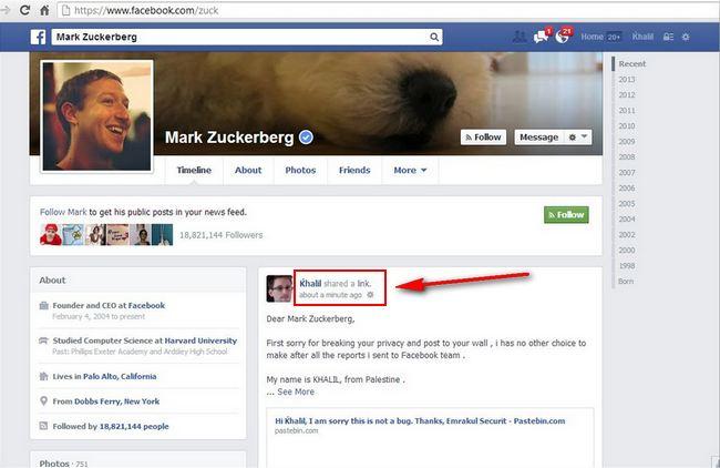 zuckerberg-muro-kalil