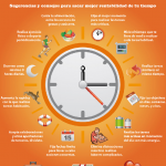 Infografia_productividad_emprendedores