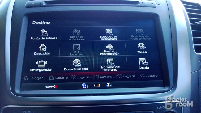 Kia-Sorrento-2014-Uvo-eServices-44