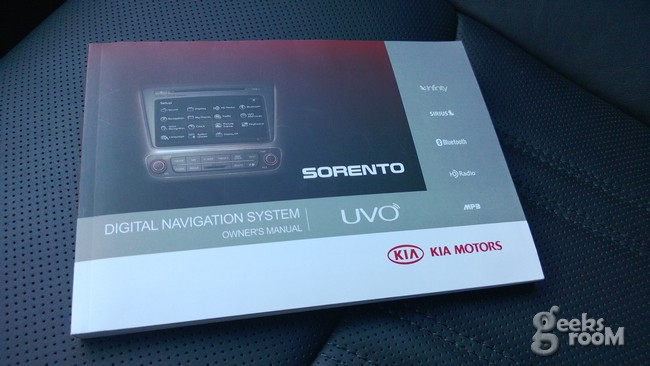 Kia-Sorrento-2014-Uvo-eServices-83