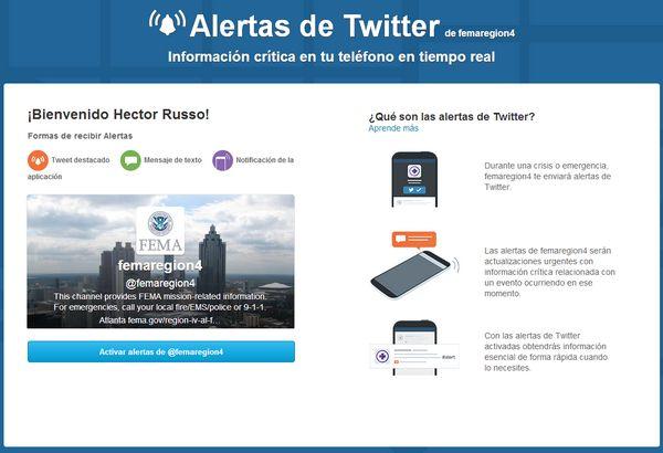 alertas-de-twitter-suscripcion