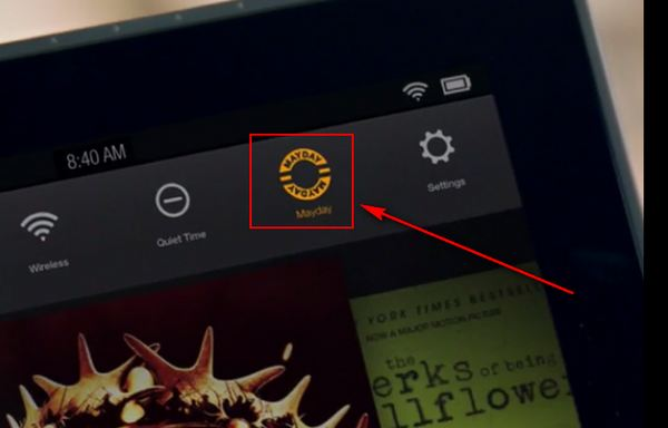 amazon-mayday-button-kindle-fire-hdx