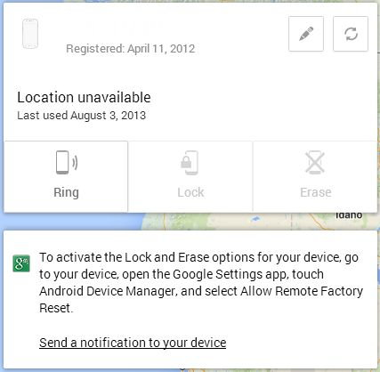 android-device-manager-block