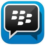 BBM para Android e iOS pasan los 20 millones de usuarios activos